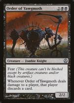Order of Yawgmoth image