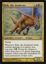 Rith, the Awakener image
