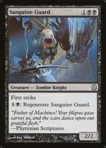 Sanguine Guard image