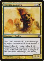 Jhessian Zombies image