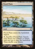 Flood Plain image
