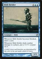 Slith Strider image