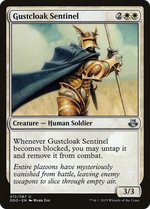 Gustcloak Sentinel image