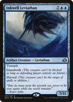 Inkwell Leviathan image