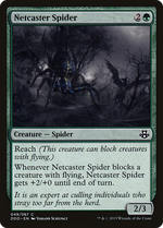 Netcaster Spider image