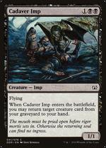 Cadaver Imp image