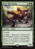 Oran-Rief Hydra image