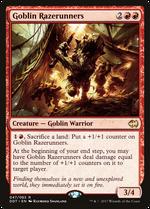 Goblin Razerunners image