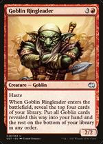 Goblin Ringleader image