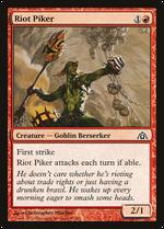 Riot Piker image