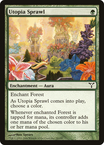 Utopia Sprawl image