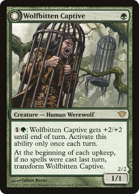 Wolfbitten Captive image