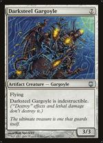 Darksteel Gargoyle image