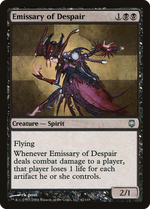 Emissary of Despair image