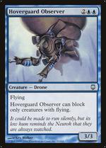 Hoverguard Observer image
