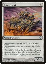 Juggernaut image