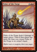 Pulse of the Forge image