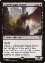 Deathbringer Regent image