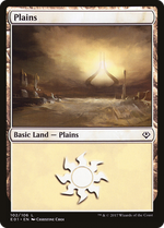 Plains image