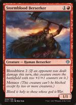 Stormblood Berserker image