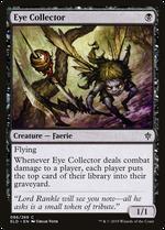 Eye Collector image