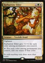 Faeburrow Elder image