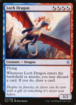 Loch Dragon image
