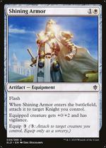 Shining Armor image