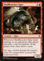 Skullknocker Ogre image