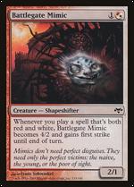 Battlegate Mimic image