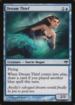 Dream Thief image