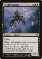 Needle Specter image