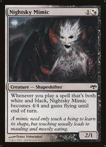 Nightsky Mimic image