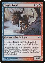 Noggle Bandit image