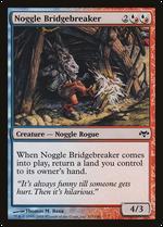 Noggle Bridgebreaker image