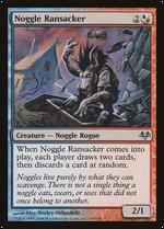 Noggle Ransacker image
