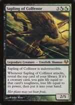 Sapling of Colfenor image
