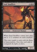 Soul Snuffers image