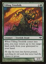 Tilling Treefolk image