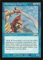 Dominating Licid image