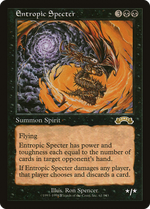 Entropic Specter image