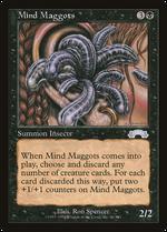 Mind Maggots image