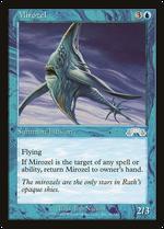 Mirozel image