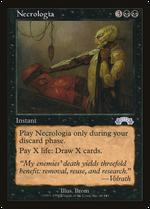 Necrologia image