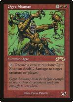 Ogre Shaman image