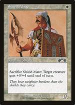 Shield Mate image