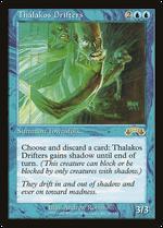 Thalakos Drifters image