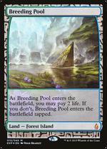 Breeding Pool image