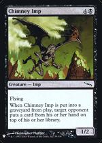 Chimney Imp image