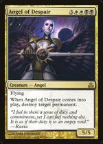Angel of Despair image